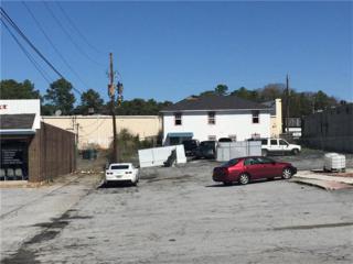 4022 Glenwood Road, Decatur, GA 30032 (MLS #5815885) :: North Atlanta Home Team