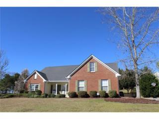 2295 Arden Creek Drive, Bethlehem, GA 30620 (MLS #5815925) :: North Atlanta Home Team