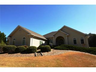 1330 Monroe Drive, Monroe, GA 30655 (MLS #5815959) :: North Atlanta Home Team