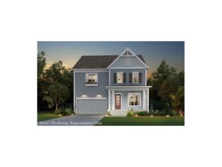2035 Parkhaven Court, Roswell, GA 30076 (MLS #5815967) :: North Atlanta Home Team