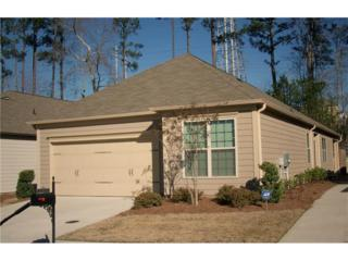 7854 Bluefin Trail, Union City, GA 30291 (MLS #5815982) :: North Atlanta Home Team