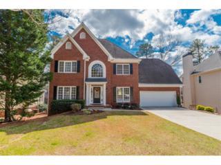 152 Cape Hatteras Lane, Suwanee, GA 30024 (MLS #5816020) :: North Atlanta Home Team