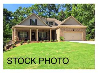 912 Ashland Falls Drive, Monroe, GA 30656 (MLS #5816040) :: North Atlanta Home Team