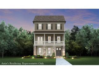 6015 Richwood Circle, Roswell, GA 30076 (MLS #5816041) :: North Atlanta Home Team