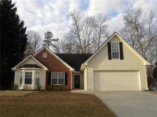 2410 Cape Courage Way, Suwanee, GA 30024 (MLS #5816086) :: North Atlanta Home Team