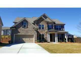 3268 Leyden Court, Buford, GA 30519 (MLS #5816100) :: North Atlanta Home Team