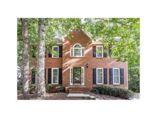 1240 Wynford Colony SW, Marietta, GA 30064 (MLS #5816108) :: North Atlanta Home Team