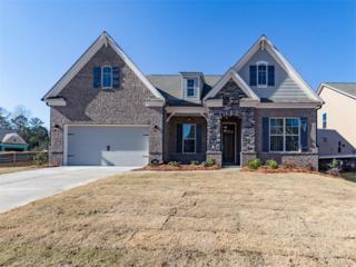403 Aristides Way, Canton, GA 30115 (MLS #5816119) :: North Atlanta Home Team