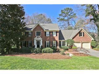 1085 Riverside Trace, Atlanta, GA 30328 (MLS #5816141) :: North Atlanta Home Team