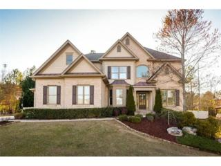 2655 River Haven Court, Lawrenceville, GA 30045 (MLS #5816186) :: North Atlanta Home Team