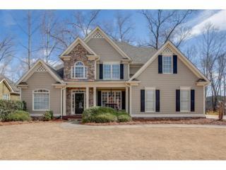 6033 Nature Path Lane, Sugar Hill, GA 30518 (MLS #5816212) :: North Atlanta Home Team