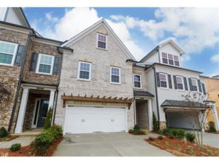 3295 Artessa Lane, Roswell, GA 30075 (MLS #5816241) :: North Atlanta Home Team
