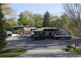 5962 Jim Crow Road, Flowery Branch, GA 30542 (MLS #5816258) :: North Atlanta Home Team