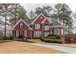 7170 Meadow Brook Court, Cumming, GA 30040 (MLS #5816306) :: North Atlanta Home Team