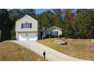 6739 Hiddenlake Drive, Rex, GA 30273 (MLS #5816307) :: North Atlanta Home Team
