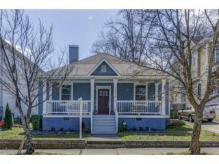 1073 Wylie Street Se, Atlanta, GA 30316 (MLS #5816322) :: North Atlanta Home Team