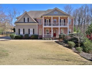 5740 Lake Oak Landing E, Cumming, GA 30040 (MLS #5816329) :: North Atlanta Home Team