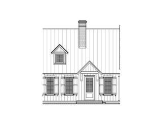11225 Serenbe Lane, Chattahoochee Hills, GA 30268 (MLS #5816380) :: North Atlanta Home Team