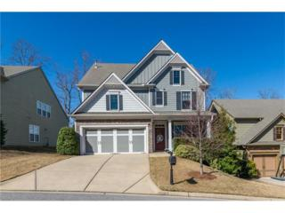 3755 Silver Springs Road, Cumming, GA 30041 (MLS #5816394) :: North Atlanta Home Team