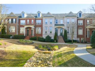 1130 Providence Place -, Decatur, GA 30033 (MLS #5816452) :: North Atlanta Home Team