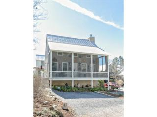 1000 Nestopia Way, Chattahoochee Hills, GA 30268 (MLS #5816453) :: North Atlanta Home Team