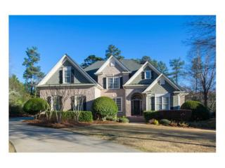 9040 Windsor Hill Passage, Suwanee, GA 30024 (MLS #5816466) :: North Atlanta Home Team