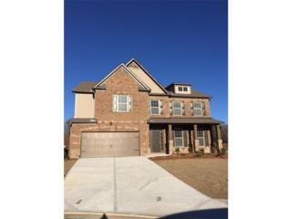 4227 Rovello Way, Buford, GA 30519 (MLS #5816473) :: North Atlanta Home Team