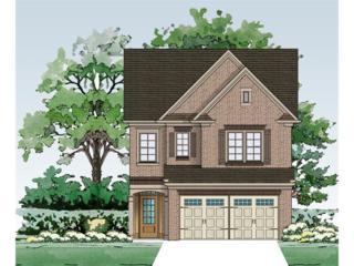 462 Braemore Mill Drive, Lawrenceville, GA 30044 (MLS #5816479) :: North Atlanta Home Team