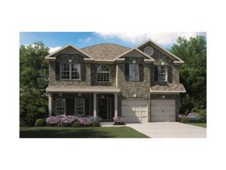 210 Piedmont Lane, Covington, GA 30016 (MLS #5816486) :: North Atlanta Home Team