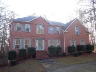 7580 River Walk Drive, Douglasville, GA 30135 (MLS #5816487) :: North Atlanta Home Team
