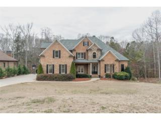 4622 Deer Creek Court, Flowery Branch, GA 30542 (MLS #5816500) :: North Atlanta Home Team