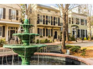 302 Abercorn Square, Peachtree City, GA 30269 (MLS #5816509) :: North Atlanta Home Team