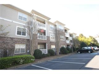 2700 Pine Tree Road NE #2208, Atlanta, GA 30324 (MLS #5816568) :: North Atlanta Home Team