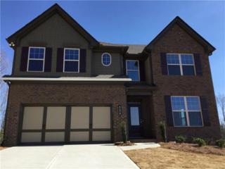 4175 Candlewood Lane, Cumming, GA 30040 (MLS #5816570) :: North Atlanta Home Team