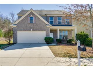 2713 Bench Circle, Ellenwood, GA 30294 (MLS #5816591) :: North Atlanta Home Team