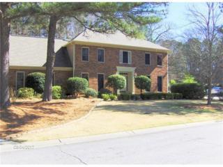 420 Silver Creek Run, Lawrenceville, GA 30044 (MLS #5816600) :: North Atlanta Home Team
