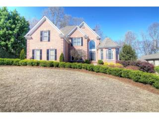 5985 Somerset Court, Suwanee, GA 30024 (MLS #5816606) :: North Atlanta Home Team