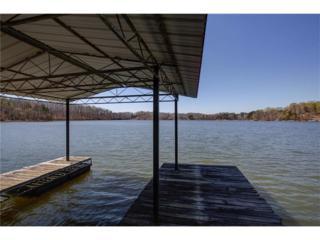 5493 Little River Circle, Gainesville, GA 30506 (MLS #5816638) :: North Atlanta Home Team