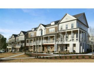 7029 Richwood Circle, Roswell, GA 30076 (MLS #5816640) :: North Atlanta Home Team