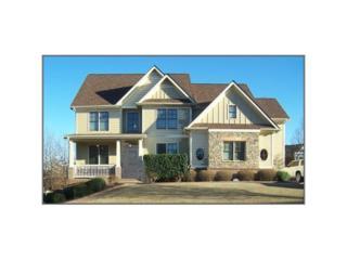 3367 Perimeter Circle, Buford, GA 30519 (MLS #5816652) :: North Atlanta Home Team