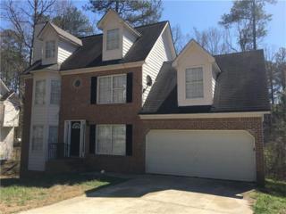 8475 Donald Road, Snellville, GA 30039 (MLS #5816656) :: North Atlanta Home Team