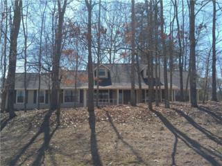 6573 Oakwood Drive, Douglasville, GA 30135 (MLS #5816681) :: North Atlanta Home Team