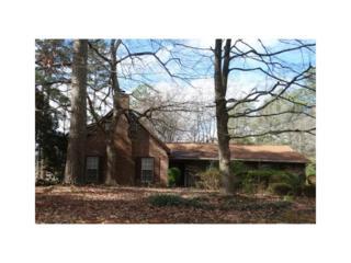 162 Scott Lane, Ellenwood, GA 30294 (MLS #5816693) :: North Atlanta Home Team