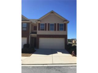 352 Oaktown Place, Lawrenceville, GA 30044 (MLS #5816724) :: North Atlanta Home Team