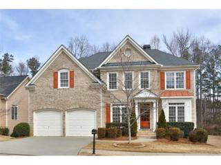 12481 Huntington Trace Lane, Alpharetta, GA 30005 (MLS #5816751) :: North Atlanta Home Team