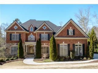 3005 Spindletop Drive, Cumming, GA 30041 (MLS #5816758) :: North Atlanta Home Team