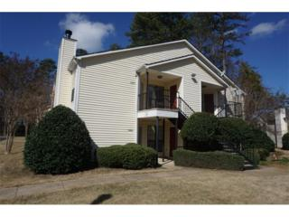 4370 Timberlake, Stone Mountain, GA 30083 (MLS #5816823) :: North Atlanta Home Team