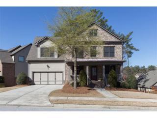 6214 Huntington Ridge Road SE, Mableton, GA 30126 (MLS #5816824) :: North Atlanta Home Team