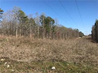 Lot 54 New Horizon Drive, Loganville, GA 30052 (MLS #5816944) :: North Atlanta Home Team