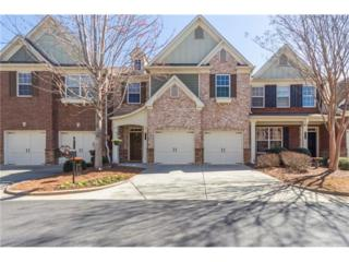 1311 Lexington Drive, Roswell, GA 30075 (MLS #5816947) :: North Atlanta Home Team
